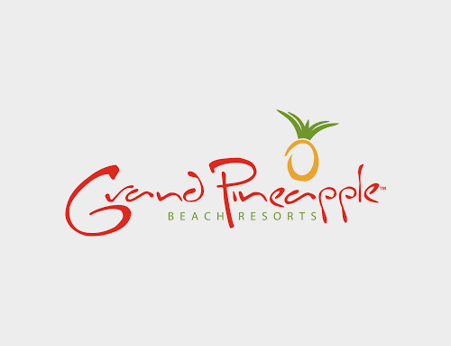 Grand Pineapple